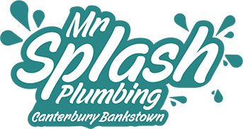 Mr Splash Plumbing Canterbury/Bankstown
